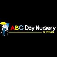 Visit ABC Day Nursery Online