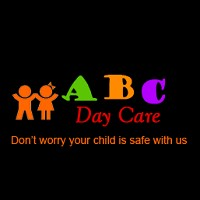 Visit ABC Daycare Online