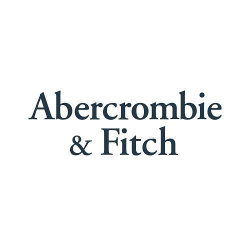 Visit Abercrombie & Fitch Online