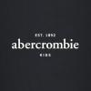 Abercrombie Kids online flyer
