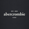 Abercrombie Kids Black Friday / Cyber Monday sale