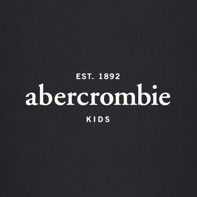 Visit Abercrombie Kids Online
