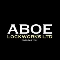 Visit ABOE Lockworks Online
