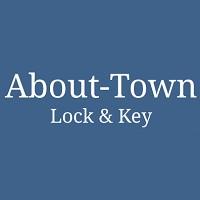 Visit About Town Lock & Key Online