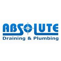 Visit Absolute Draining & Plumbing Online