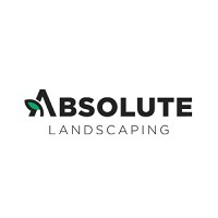 Visit Absolute Landscaping Online