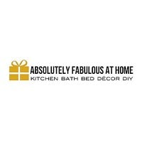 Visit Absolutely Fabulous at Home Online