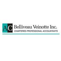 Visit AC Belliveau Veinotte Inc. Online