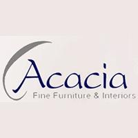 Visit Acacia Furniture Store Online