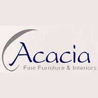View Acacia Furniture Flyer online