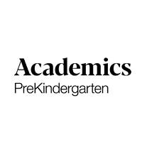 Visit Academics PreKindergarten Online