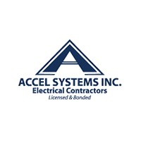 View Accel Systems Flyer online