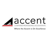 Visit Accent CPA Online
