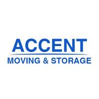 Visit Accent Moving & Storage Online