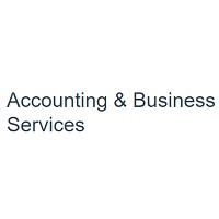 Visit Accounting & Business Services Online