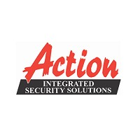 Visit Action Integrated Security Solutions Online