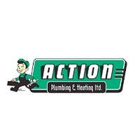 Visit Action Plumbing Online