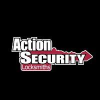 Visit Action Security Locksmiths Online