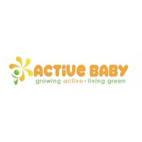 Visit Active Baby Online