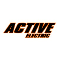 View Active Electric Flyer online