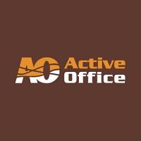 Visit Active Office Online