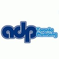 View ADP Toronto Plumbing Flyer online