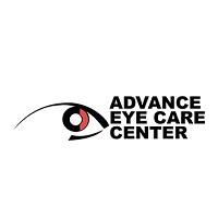 Visit Advance Eye Care Center Online