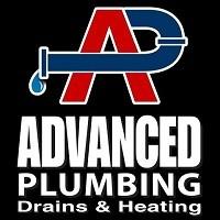 Visit Advanced Plumbing Online