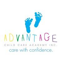 View Advantage Child Care Academy Flyer online