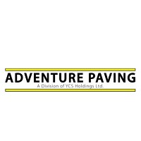 Visit Adventure Paving BC Online