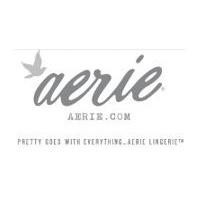 Visit Aerie Online