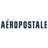 Aérospostale Teen Clothing online flyer