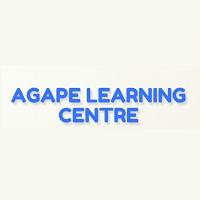 Visit Agape Learning Centre Online