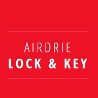 Visit Airdrie Lock & Key Online