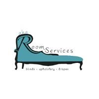 Visit Aka Room Services Online