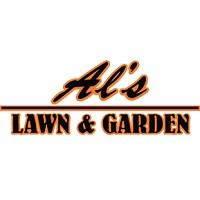 Visit Al's Lawn & Garden Online