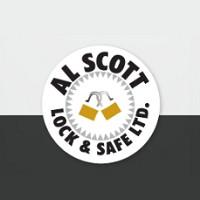 Visit Al Scott Lock & Safe Online