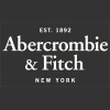 Albercrombie & Fitch Black Friday / Cyber Monday sale