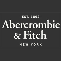 View Albercrombie & Fitch Flyer online