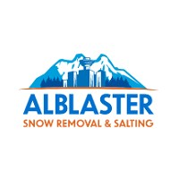 Visit Alblaster Snow Removal Online