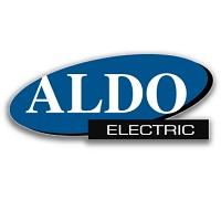 Visit Aldo Electric Online