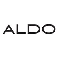 Visit Aldo Shoes Online