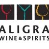 Aligra Wine & Spirits Black Friday / Cyber Monday sale
