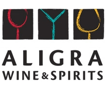 Visit Aligra Wine & Spirits Online