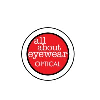 Visit All About Eye Wear Online