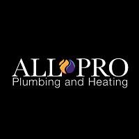 Visit All Pro Plumbing Online