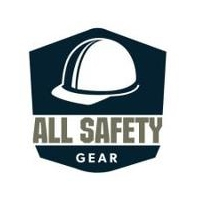 Visit All Safety Gear Online