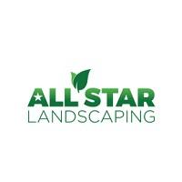 Visit All Star Landscaping Online