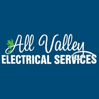 Visit All Valley Electrical Services Online
