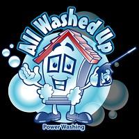 Visit All Washed Up Online